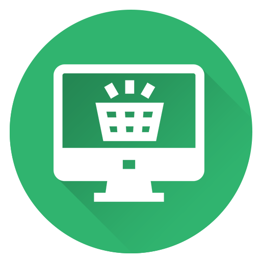 Бизнес на продаже товаров