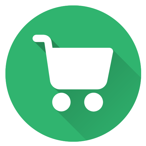 Бизнес на продаже товаров ТТ
